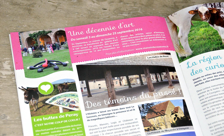 magazine-int-2