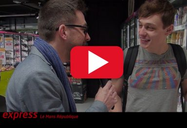 Vidéo Publi-Reportage