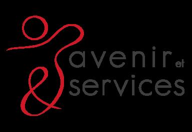 Logo et supports de communication