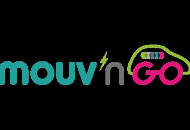Logo et Naming